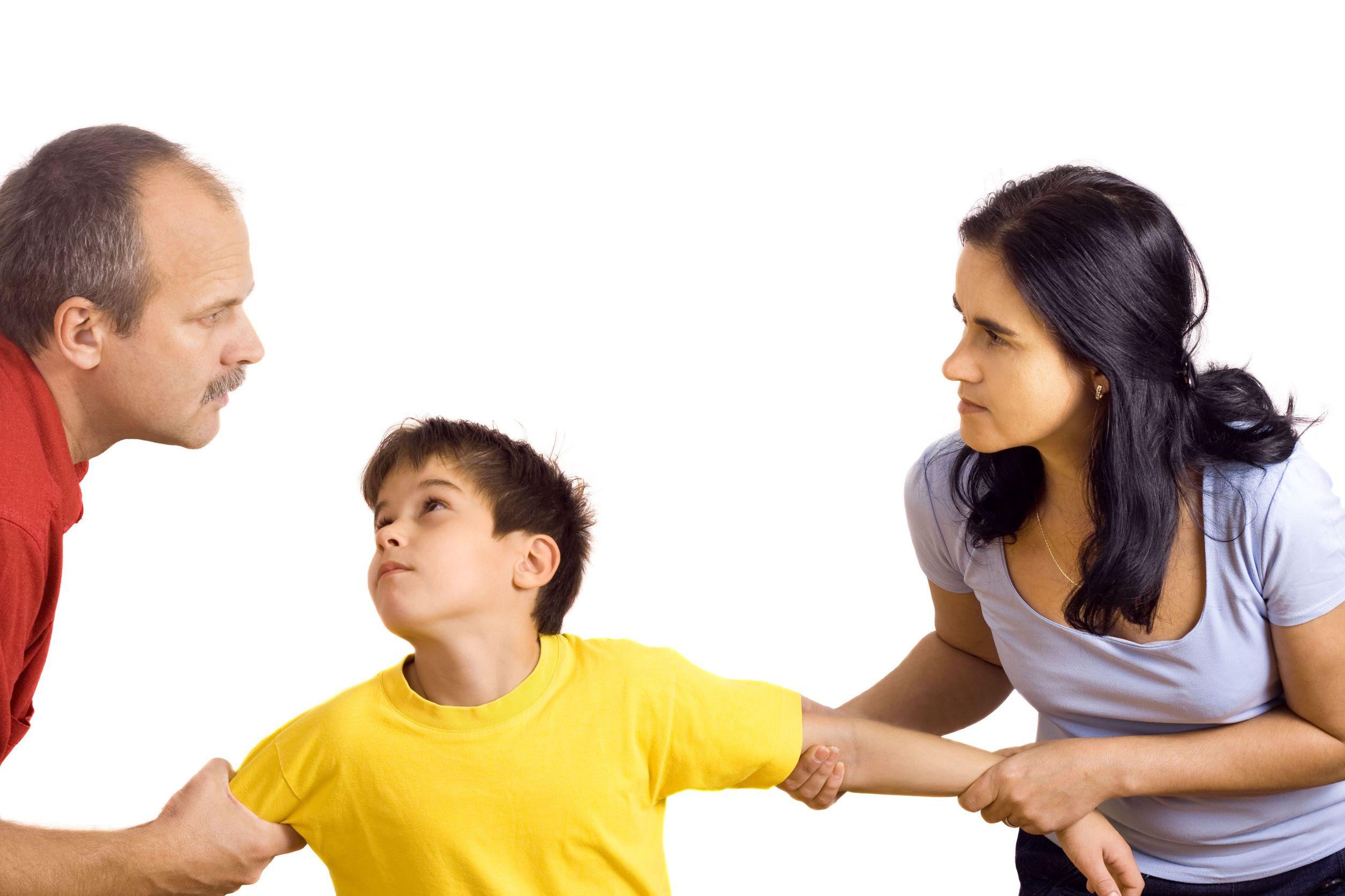 Poughkeepsie-Child-Custody-Lawyers.jpg